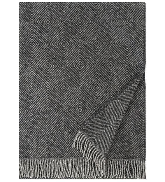 Maria svart-grå